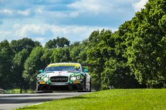 20170806-A48I3457.jpg (www.fozzyimages.co.uk) Tags: teamparkerracingbentleycontinentalgt331