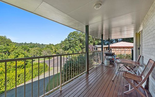 5 Foster Close, Bellingen NSW