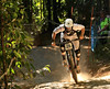 Mountain Biker (Claire Heath :)) Tags: bikerider mountainbikes 2017 uci mountain bike world championships championship greatoutdoors sport canon