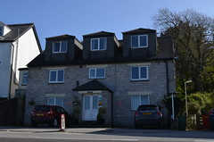 Cornwall_20160502_171300 (grahamwatsonau) Tags: buildingsaccomodation unitedkingdom england carbisbay europeholiday2016