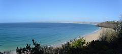 Cornwall_20160502_172423a (grahamwatsonau) Tags: landscapes unitedkingdom england carbisbay southwestcoastpath europeholiday2016