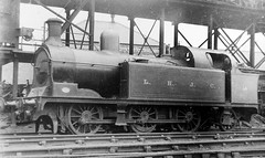 tynexwear - lambton hetton x joicey collierys 0-6-2t 30 philadephia (johnmightycat1) Tags: railway colliery ncb northeast