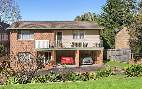 10 Maree Av, Terrigal NSW 2260