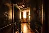 Gilded Storage (JWDonley_photos) Tags: stilllife funeral interior chickasha reflection storage gold shine oklahoma funeralhome light