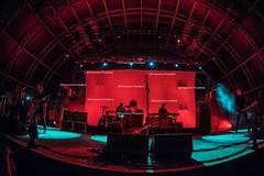 Foto-concerto-interpol-milano-23-agosto-2017-Prandoni-064 (francesco prandoni) Tags: red interpol indipendente concerti concert show stage palco live musica music carroponte francescoprandoni