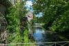 Heverlee - Dijle (bollejeanclaude) Tags: heverlee leuven voyages vlaanderen belgique be dijle dyle nikoniste nikond5300 arenberg rivière