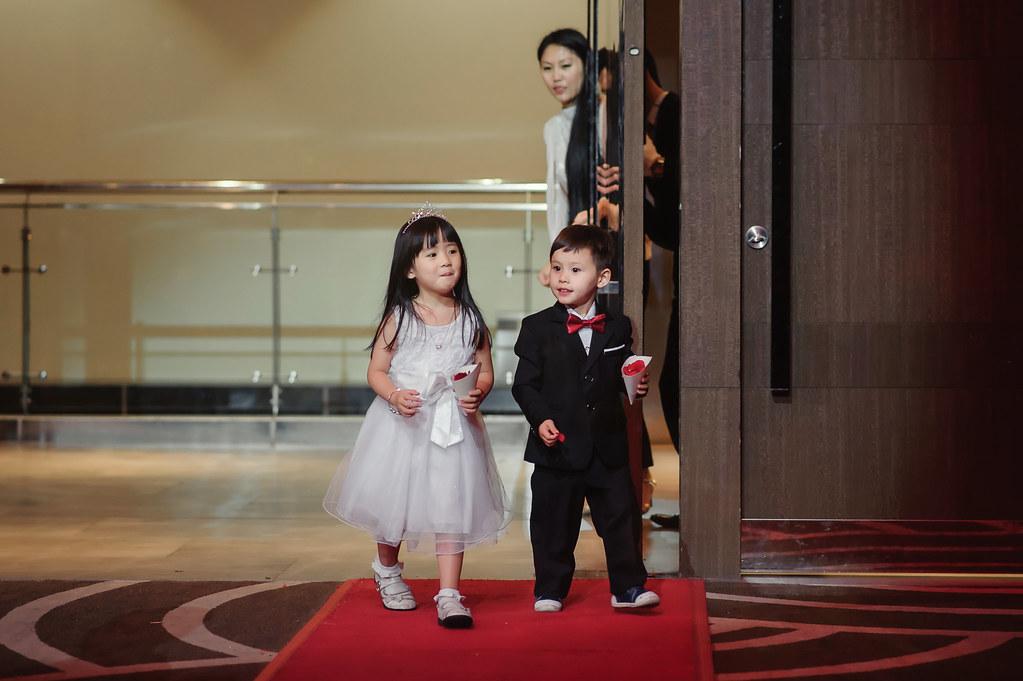 台北婚攝, 守恆婚攝, 婚禮攝影, 婚攝, 婚攝小寶團隊, 婚攝推薦, 新莊頤品, 新莊頤品婚宴, 新莊頤品婚攝-83