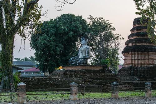 chiang saen - thailande 64