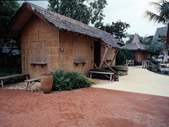 1994_Singapore_2016-07-18_Photo_064 (Matthias & Paula) Tags: singapore sentosa kuala lumpur malaysia cameron highlands zoo japanese gardens