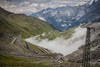 Stelvio Pass (Sally Dunford) Tags: sallyitaly2017 sallyjuly2017 stelviopassitaly stelviopass italy canon7d canon1755mm