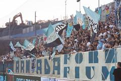 Rijeka - Dinamo 0:2 (11.08.2017.