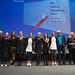 "Ekipa filma KO SEM SE POGLEDALA NAVZDOL, režiserja Branka Potočan. • <a style=""font-size:0.8em;"" href=""http://www.flickr.com/photos/151251060@N05/36419580703/"" target=""_blank"">View on Flickr</a>"