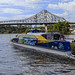 singapur-australien-neuseeland-040
