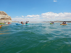 hidden-canyon-kayak-lake-powell-page-arizona-southwest-1616