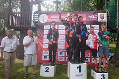 "b_06_bmx_jaslo_gal_14 • <a style=""font-size:0.8em;"" href=""http://www.flickr.com/photos/150707064@N08/36425922852/"" target=""_blank"">View on Flickr</a>"