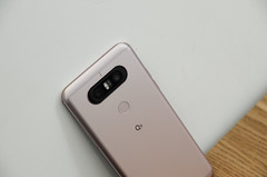 Lr43_L1000058 (TheBetterDay) Tags: lg lgq8 q8 smartphone cp mobile phone andorid photo pink pinkphone v30 lgv20 lgv30 second moana ip67 water unbox boxing camera wideangle