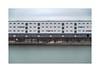 Lagerhaus (W.Utsch) Tags: longexposure architektur architecture minimalism abstract water hafen port verylongexposure ndfilter bwnd110 sony a7rii a7rmk2 fe100400 sonygm