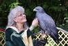2017-08-06 17-39-11 _K1_8325rak (ossy59) Tags: k1 pentax oberursel oberurselerfeyerey dfa hdpentaxdfa28105mmf3556eddcwr 28105 blaubussard blauadler blackchestedbuzzarseagle adler eagle aguila aguja aguilaescudada geranoaetusmelanoleucus kordillerenadler