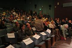 Film Festival Popoli e Religioni 2006 (136)