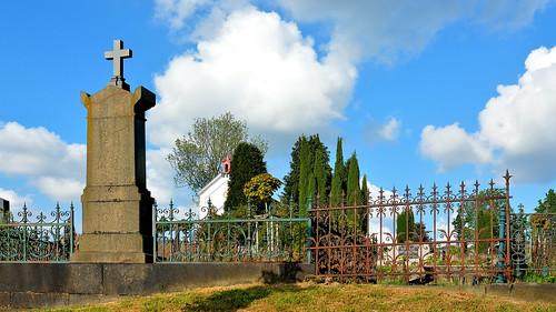 72 luc kerkhof