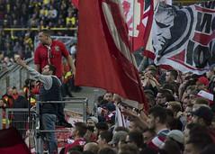 BV Borussia Dortmund - 1. FC Köln (snej1972) Tags: 1718 fussball fussballbundesliga junioren nachwuchs saison sport football soccer futbol calcio u13 youth dortmund deutschland
