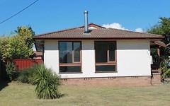 47 Wentworth St, Glen Innes NSW