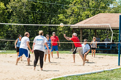 Volleyball-2017 (182 of 314)