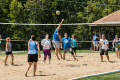 Volleyball-2017 (107 of 314)