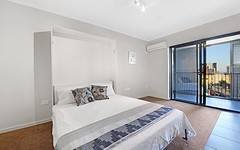 506/65-71 Belmore Road, Randwick NSW