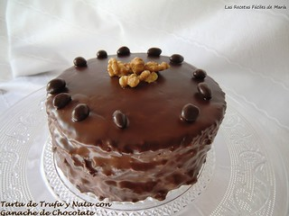 tarta-de-trufa-y-nata-con-ganache-para-san-valentin1