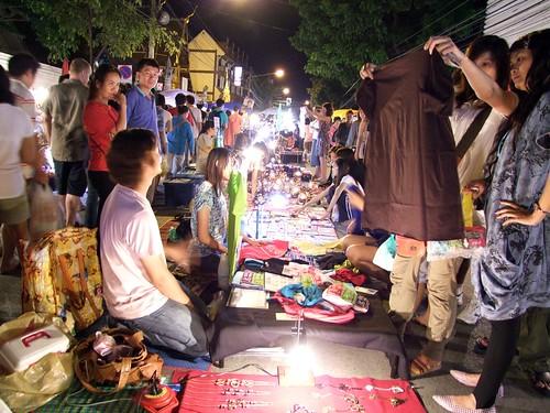 chiang mai - thailande 114