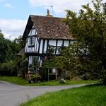 Near Atherstone on Stour thumbnail