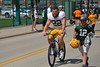 17-5D_8952-2736 (grogley) Tags: 2017 greenbay packers trainingcamp bike rides nfl wisconsin