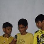 Anthyakshari Gurukul Bangalore (5)