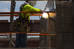 170810_PACC Construction_005 (PimaCounty) Tags: pacc construction sundt bond bonds weld welding tucson