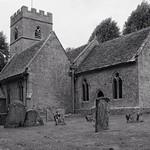 Evenlode Parish Church thumbnail