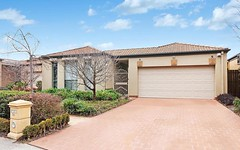 24 Morell Close, Belconnen ACT