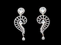 hqdefault (HD wallpaper (Best HD Wallpaper)) Tags: jewellary design