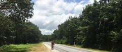 Myanmar, Taninthari Region, Dawei District, Yebyu Township, Kyauk Shat Village Tract (Die Welt, wie ich sie vorfand) Tags: myanmar burma tanintharyiregion tanintharyi bicycle cycling taninthariregion daweidistrict dawei yebyutownship yebyu kyaukshat