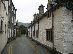 old-street