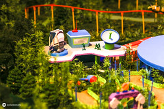 ToyStoryLand-8