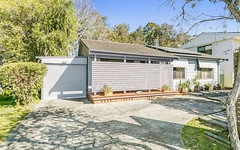 10 Wombat Street, Berkeley Vale NSW