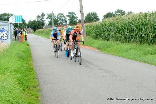 Omloop Vlaamse gewesten (146)