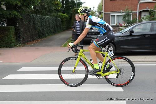 Omloop Vlaamse gewesten (130)