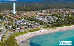 2/9 Iluka Cl, Fingal Bay NSW