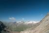 Blick von der Zopetscharte (funkjoker) Tags: nationalparkhohetauern venedigergruppe wandern bichl tirol austria