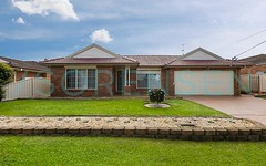 36 Scenic Circle, Budgewoi NSW