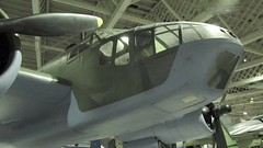 """Bristol Beaufort VIII 7 • <a style=""""font-size:0.8em;"""" href=""""http://www.flickr.com/photos/81723459@N04/36592787354/"""" target=""""_blank"""">View on Flickr</a>"""