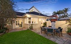 57 Coronga Crescent, Killara NSW