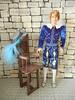 DSCN1423 (kreata_musateka) Tags: ken handycraft handmade mattel doll basicken216 basic costume